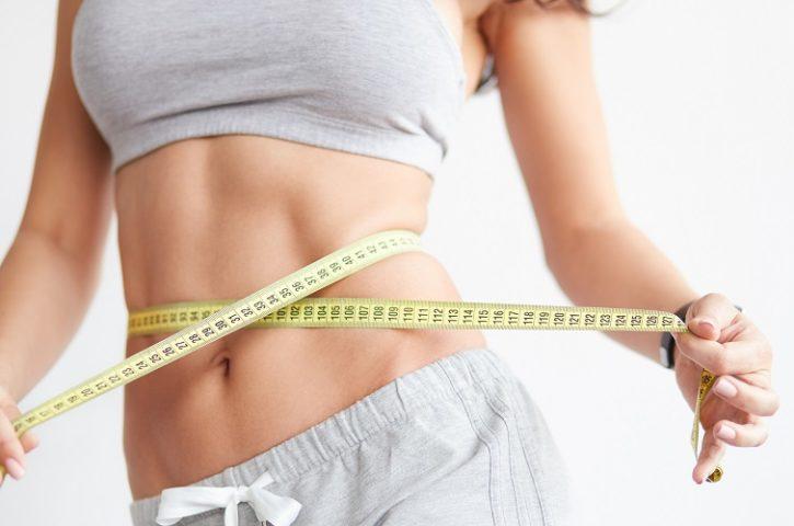 Alimentos para eliminar la grasa abdominal