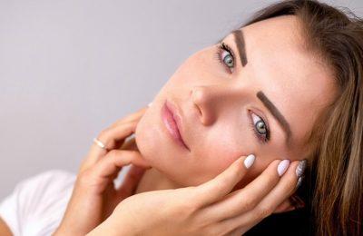 Consejos para tener una piel perfecta