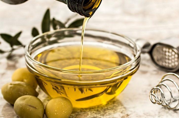Verdades y mentiras sobre el aceite de oliva