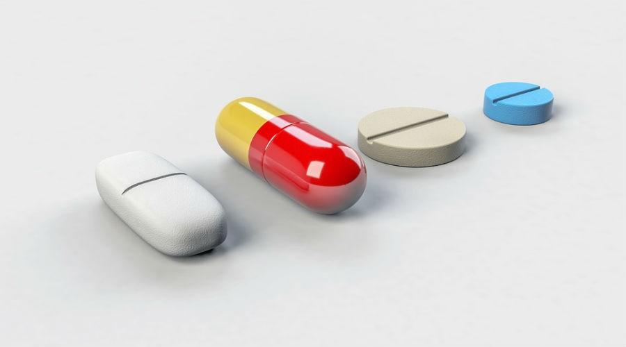 Tratar una tendinitis sin abusar de analgésicos