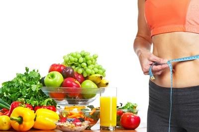 Alimentos para eliminar grasa abdominal
