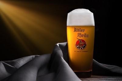 Beneficios de la cerveza para la salud