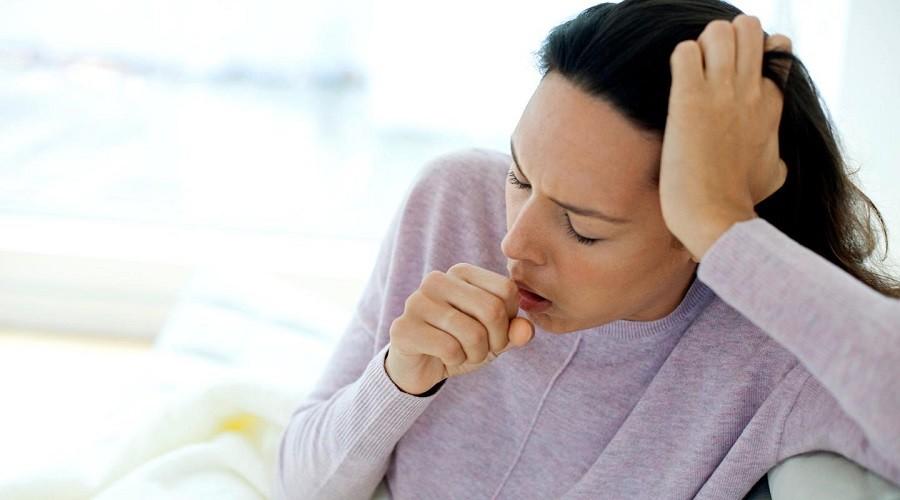 Como quitar la tos con remedios caseros