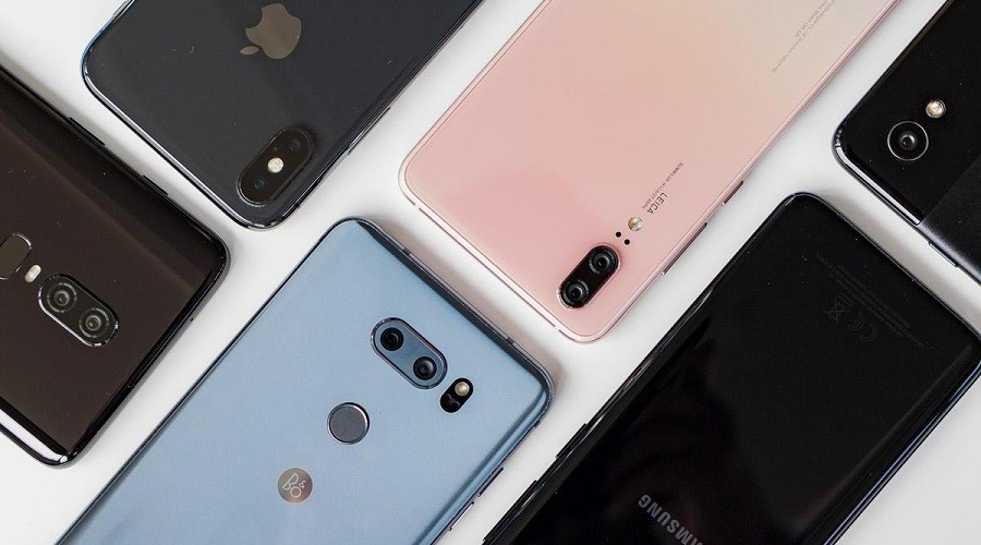 Consejos para comprar un buen smartphone