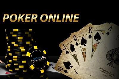 Jugar a Poker Online