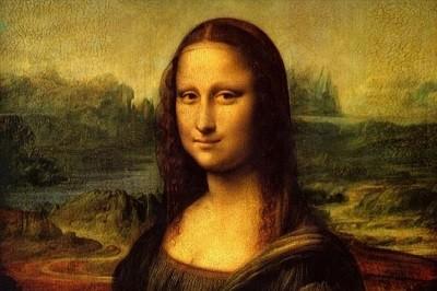Mona Lisa El Renacimiento
