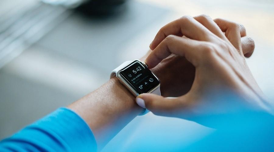 Razones para comprarse o no un reloj smartwatch