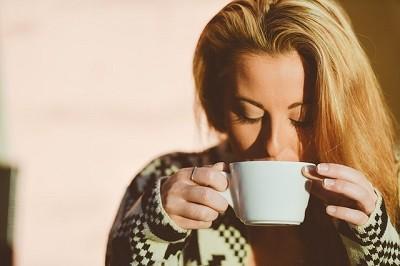 Remedios caseros para quitar la tos