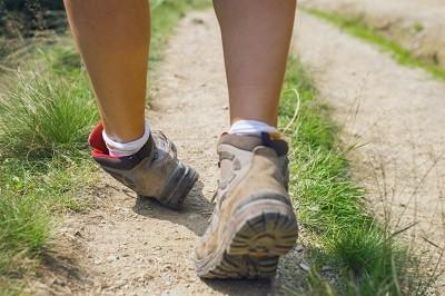 Tratamiento y recuperacion del esguince de tobillo