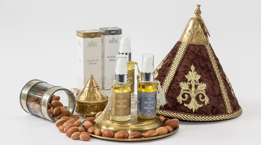 Ventajas de la Cosmetica Natural