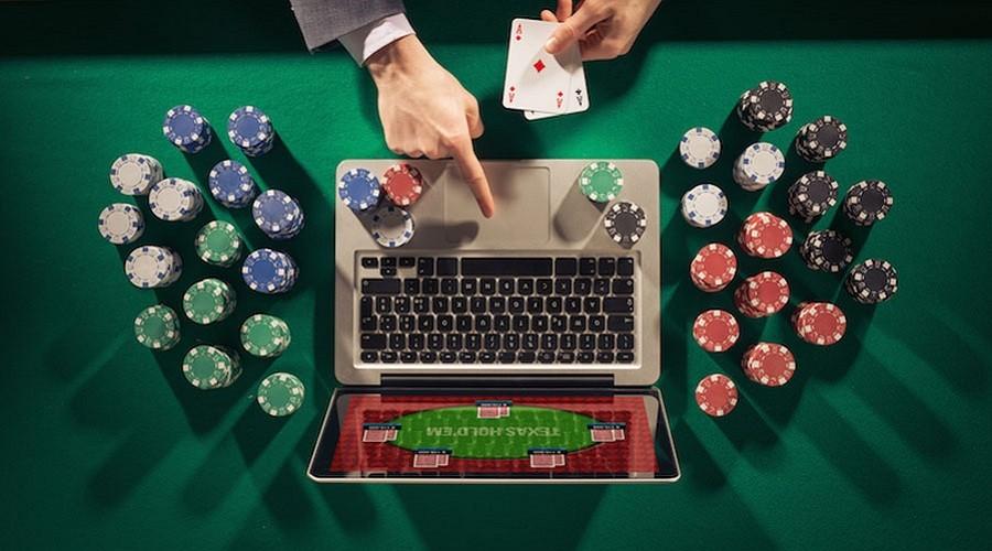 Ventajas de los casinos online frente a los casinos tradicionales