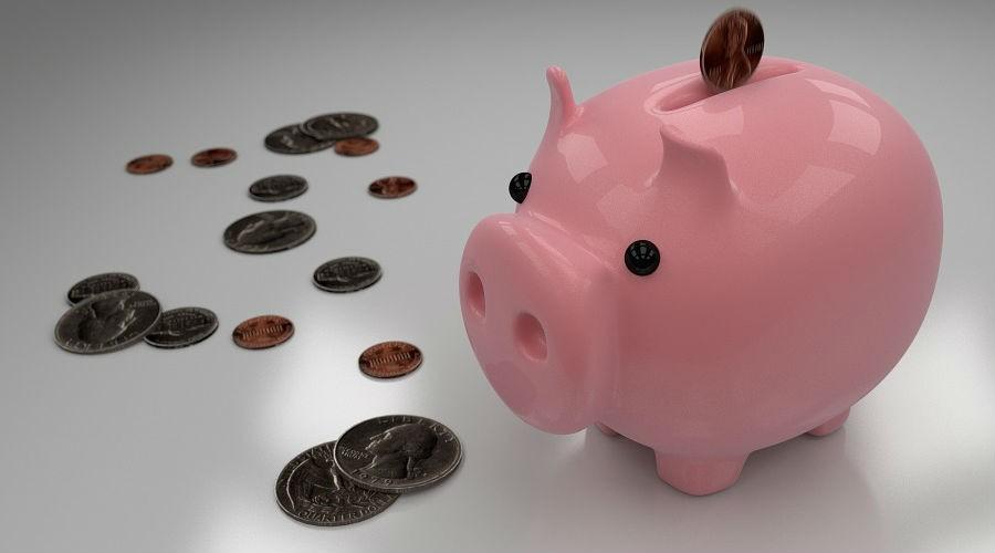 ahorrar en la economia familiar