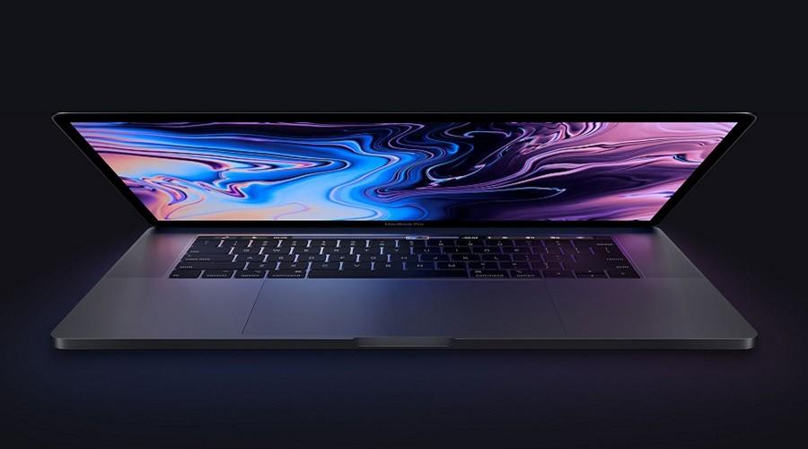 Elegir el mejor ordenador portatil