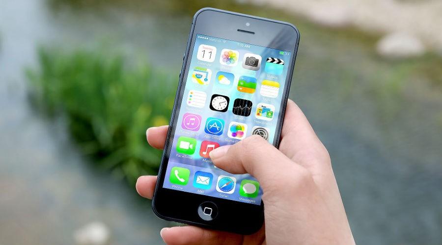 Mejores smartphones alternativos en el mercado