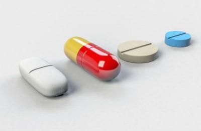 ¿Cómo curar una tendinitis en el hombro sin abusar de los analgésicos?