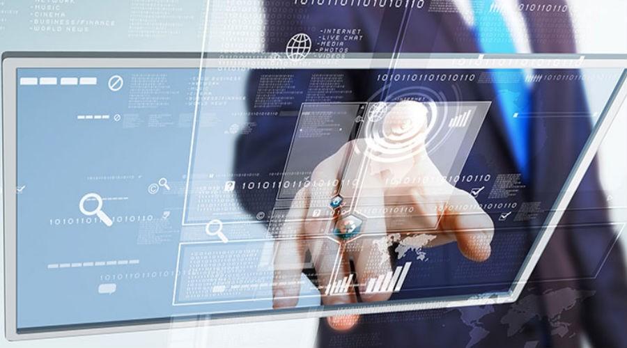 La era digital facilita las tareas cotidianas