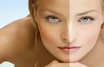 Tu piel, más segura y bronceada
