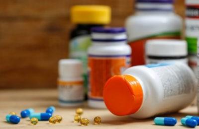 La importancia de los aminoácidos en la alimentación deportiva