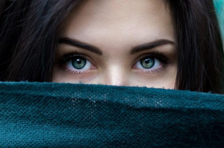 Cuidado facial en invierno