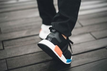 Lo mejor de Adidas