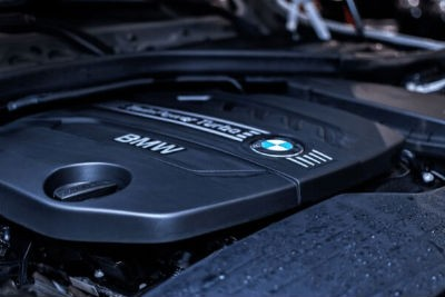 Modelos de BMW 2019