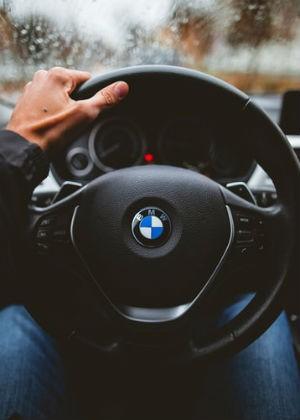 Modelos de coches BMW para el 2020