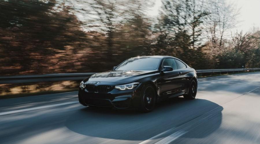 Nuevos modelos de coches BMW en el mercado