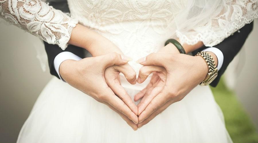 Videos bodas