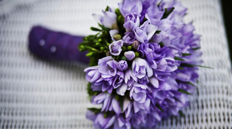 Ramos florales
