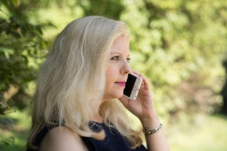 Servicios de videntes por telefono