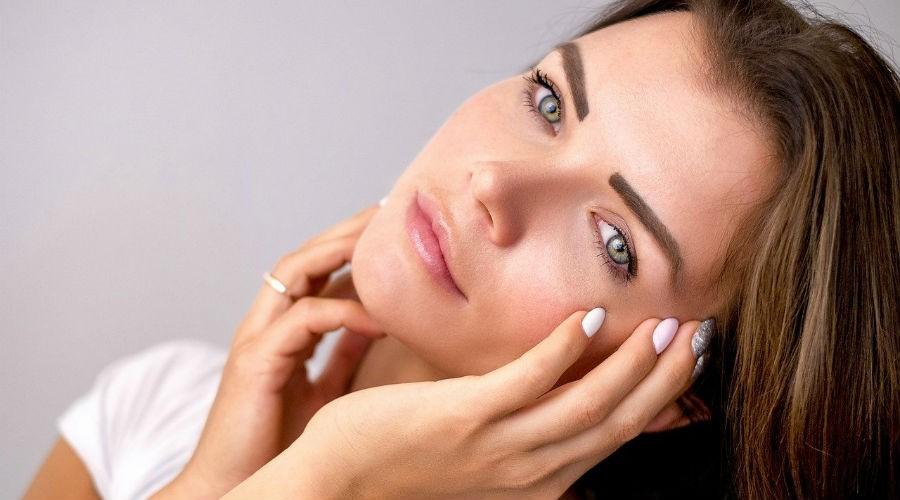 Rutina perfecta para cuidar tu rostro