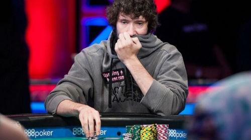 variante poker Texas Holdem