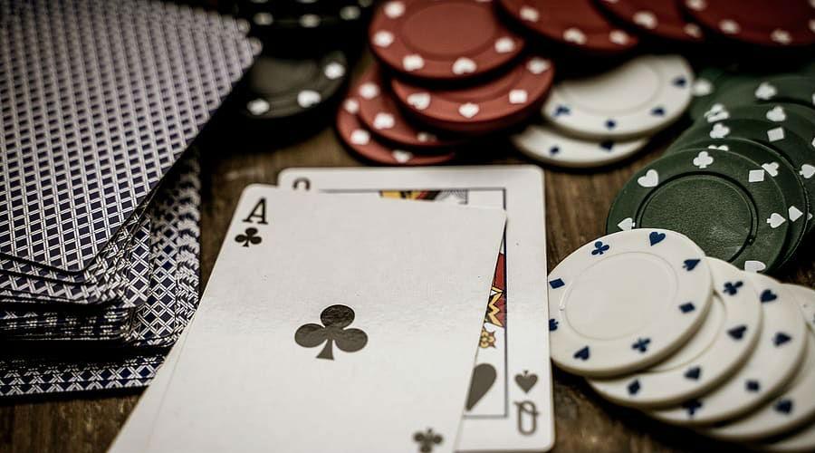 Seis maneras de ganar dinero en un casino online