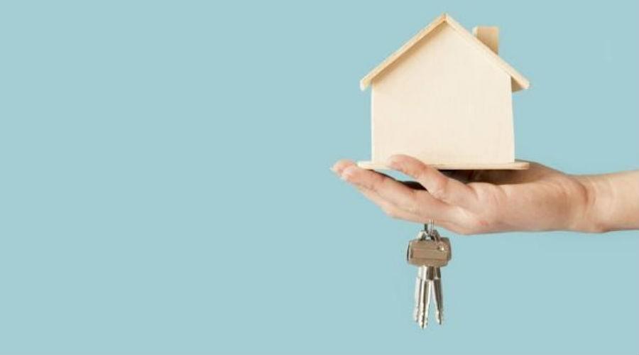 Vender o alquilar tu casa