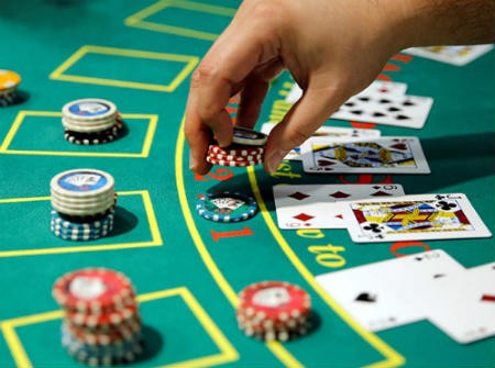 casino online en Ecuador