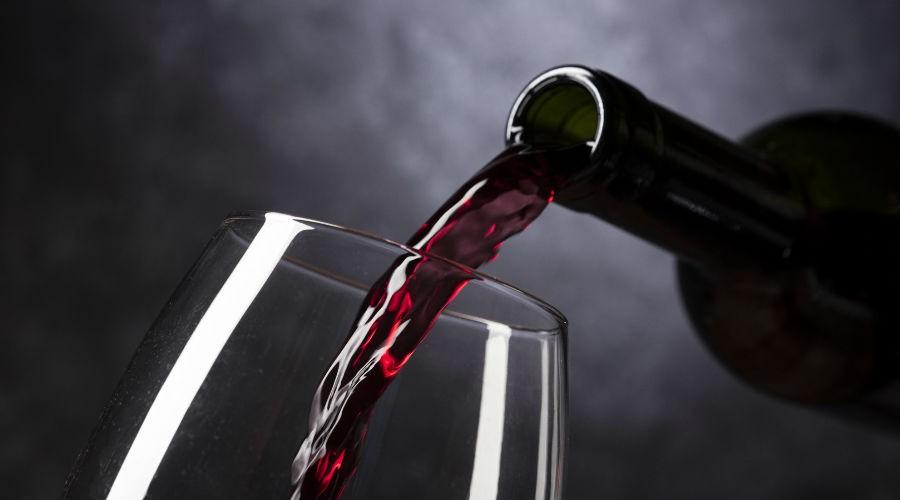 6 mejores regalos para un aficionado al vino