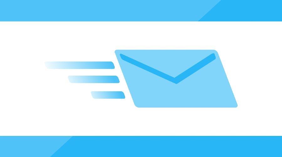 Cuando utilizar el mailing