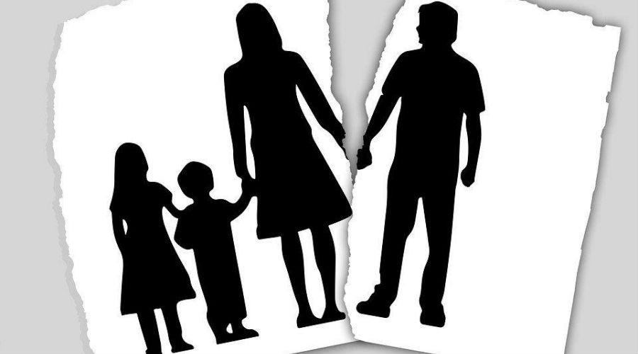 Divorciarse rápidamente