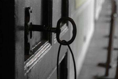 Protección y resguardo del hogar