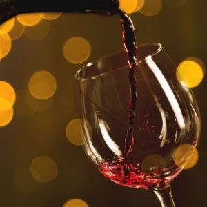 Regalo perfecto para un winelover