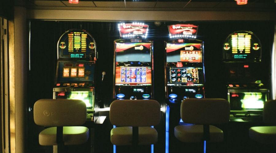 inclusion social casinos online