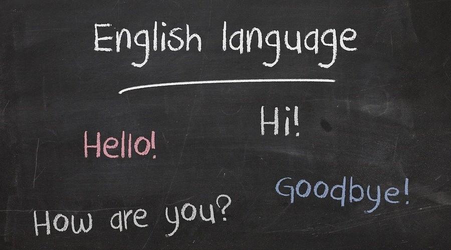 Errores más comunes al aprender inglés