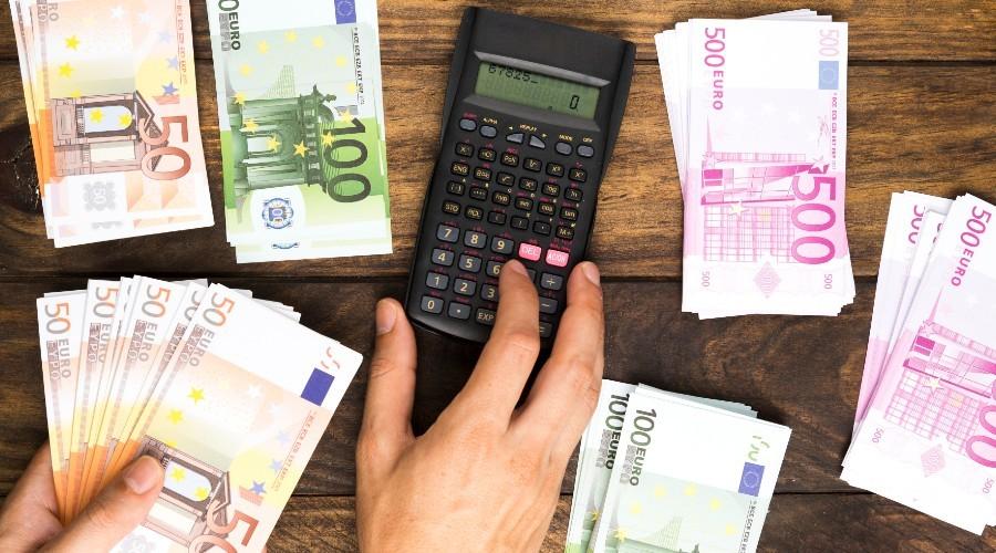 crédito rápido de 3000 euros