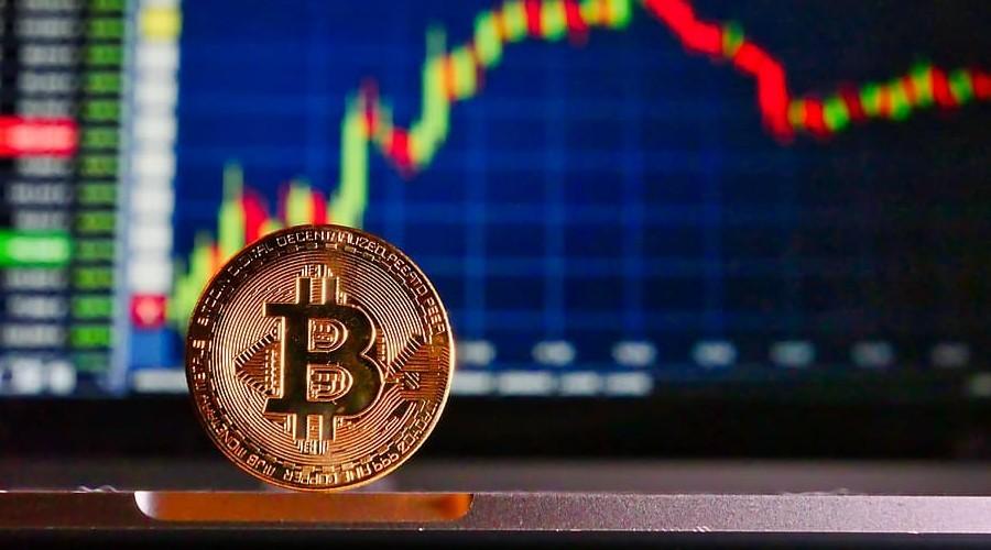 Es un buen momento para invertir en Bitcoins