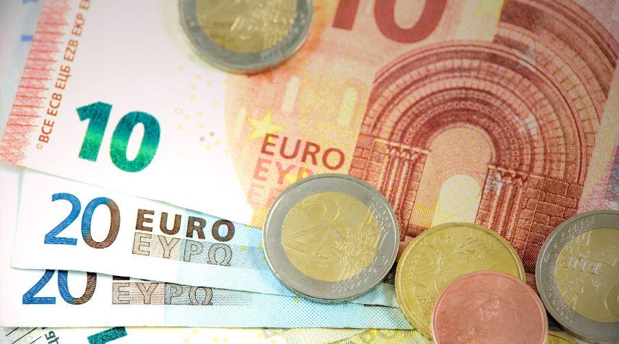 Financiación para particulares