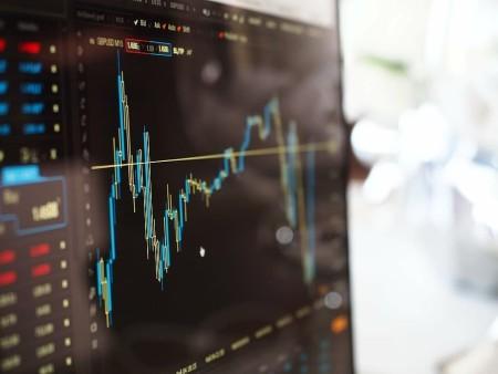 razones para invertir en Bitcoin