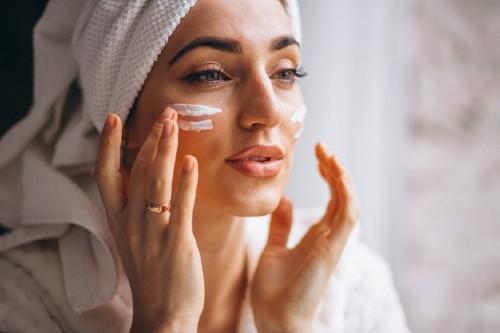 importancia de cuidar la piel de nuestro rostro