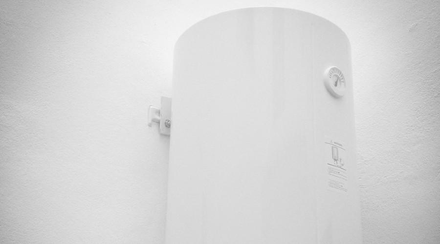 La importancia del mantenimiento de la caldera