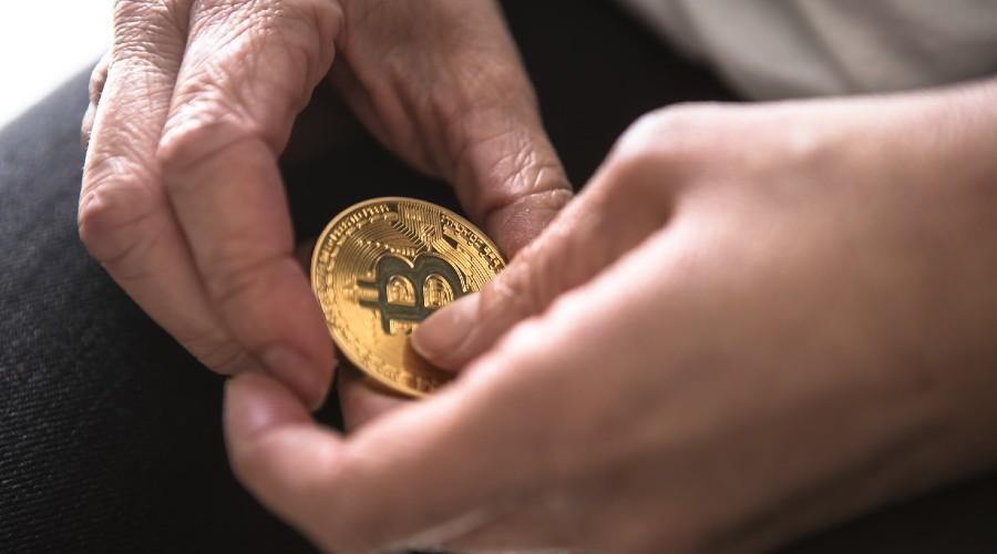 Razones para elegir Bitcoin Code