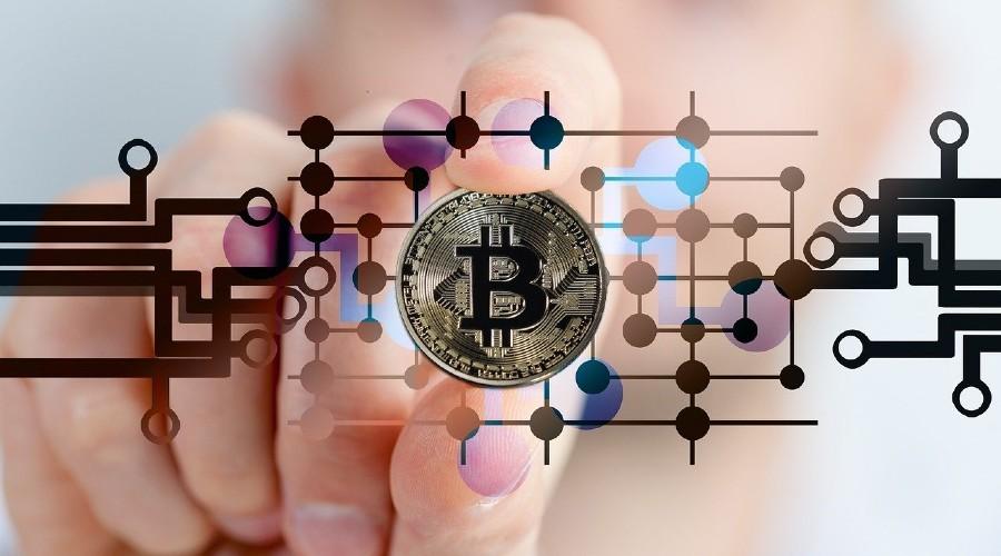 Bitcoin primeros pasos